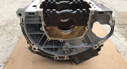 Блок двигателя-1GR: Toyota за 250 000 тг. в Актау