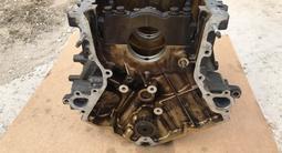 Блок двигателя-1GR: Toyota за 250 000 тг. в Актау – фото 2