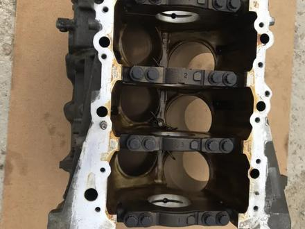 Блок двигателя-1GR: Toyota за 250 000 тг. в Актау – фото 3