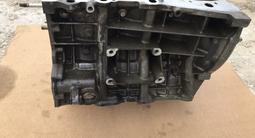 Блок двигателя-1GR: Toyota за 250 000 тг. в Актау – фото 4