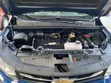 Chevrolet Tracker 2021 года за 7 790 000 тг. в Шымкент – фото 5
