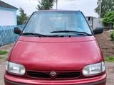 Nissan Serena 1994 года за 2 200 000 тг. в Нур-Султан (Астана) – фото 4