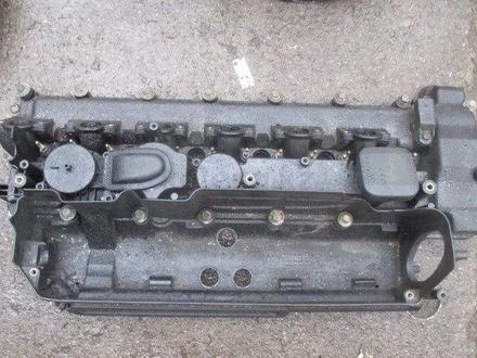 Клапанная крышка на м57 за 60 000 тг. в Алматы