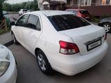 Toyota Yaris 2008 года за 3 500 000 тг. в Алматы – фото 5