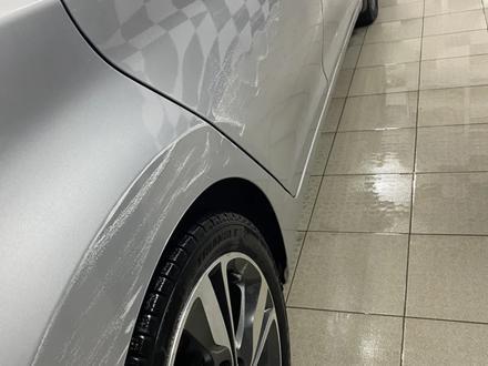 Hyundai Elantra 2014 года за 6 000 000 тг. в Алматы – фото 11