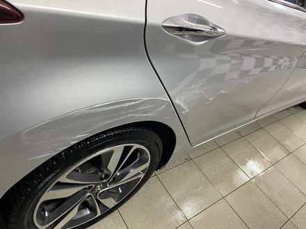 Hyundai Elantra 2014 года за 6 000 000 тг. в Алматы – фото 12