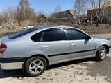 Toyota Avensis 2001 года за 2 800 000 тг. в Усть-Каменогорск – фото 2