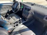 Toyota Avensis 2001 года за 2 800 000 тг. в Усть-Каменогорск – фото 5