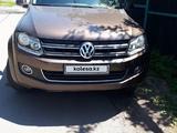 Volkswagen Amarok 2012 года за 9 000 000 тг. в Алматы