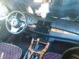 BMW X5 2005 года за 5 000 000 тг. в Усть-Каменогорск – фото 5