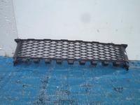 Решетка на бампер за 22 000 тг. в Актау