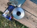 Японская бочка глушителя за 30 000 тг. в Петропавловск – фото 3