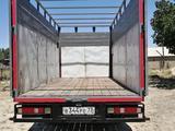 ГАЗ 2002 года за 2 700 000 тг. в Шымкент – фото 4