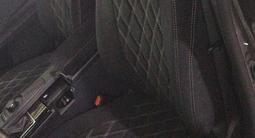 Пошив авточехлов, авточехлы, накидки, автоателье в Павлодар – фото 3