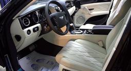 Химчистка салона Мойка двигателя Полировка авто Керамика 9H в Алматы – фото 2