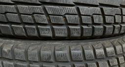 245/40/18 Японские зимние шины за 18 000 тг. в Алматы – фото 4