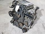 Двигатель 4g69 Mivec на Mitsubishi Outlander за 260 000 тг. в Алматы