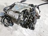 Двигатель 4g69 Mivec на Mitsubishi Outlander за 260 000 тг. в Алматы – фото 3