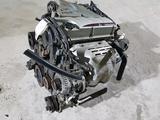 Двигатель 4g69 Mivec на Mitsubishi Outlander за 260 000 тг. в Алматы – фото 5
