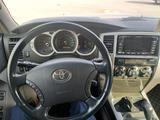 Toyota 4Runner 2004 года за 5 700 000 тг. в Караганда