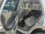 Toyota 4Runner 2004 года за 5 700 000 тг. в Караганда – фото 4