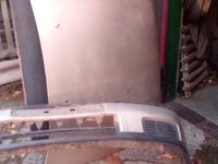 Бампер передний, капот за 10 000 тг. в Усть-Каменогорск