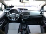 Toyota Yaris 2011 года за 3 700 000 тг. в Алматы – фото 4