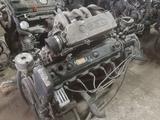 Двигатель Volkswagen Transporter T4 2.5 бензин за 400 000 тг. в Нур-Султан (Астана)