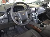 Chevrolet Tahoe 2020 года за 30 500 000 тг. в Атырау – фото 3