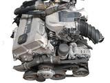Двигатель BMW M44B19 из Японии за 500 000 тг. в Семей