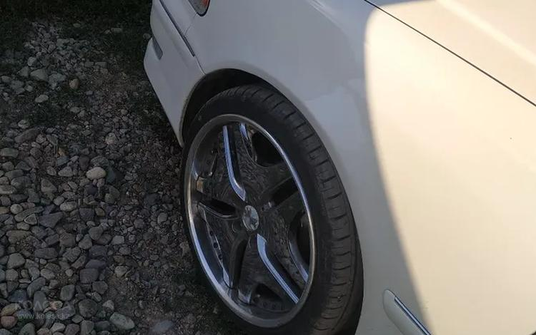 Диски Toyota Mercedes за 250 000 тг. в Алматы