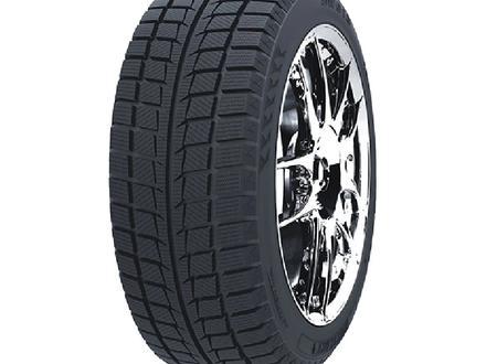 235/55R18PR GOODRIDE модель SW618 104T, зимняя шина, липучка. за 26 650 тг. в Алматы