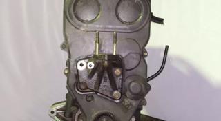 Двигатель митсубиси 4g93 за 150 000 тг. в Караганда