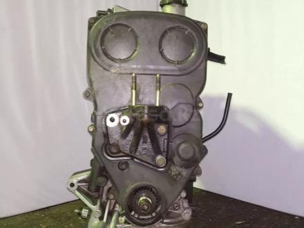 Двигатель митсубиси 4g93 за 170 000 тг. в Караганда