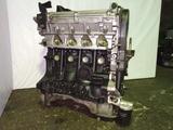 Двигатель митсубиси 4g93 за 190 000 тг. в Караганда – фото 2