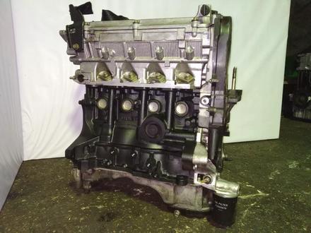 Двигатель митсубиси 4g93 за 170 000 тг. в Караганда – фото 2
