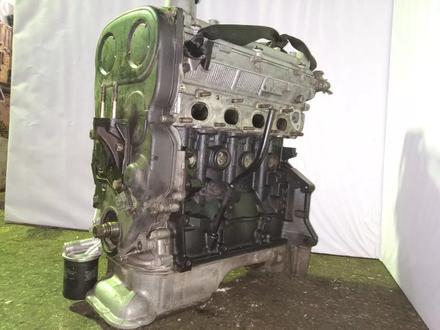 Двигатель митсубиси 4g93 за 170 000 тг. в Караганда – фото 3