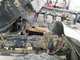 КамАЗ 2011 года за 3 700 000 тг. в Актобе – фото 3