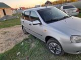 ВАЗ (Lada) Kalina 2194 (универсал) 2012 года за 2 200 000 тг. в Усть-Каменогорск