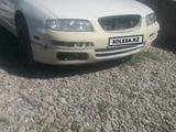 Mazda Millenia 1999 года за 950 000 тг. в Шымкент – фото 3