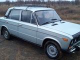 ВАЗ (Lada) 2106 2000 года за 500 000 тг. в Актобе – фото 2