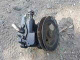 Гидроусилитель руля гур митсубиси делика квадратная за 14 000 тг. в Актобе