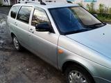 ВАЗ (Lada) Priora 2171 (универсал) 2011 года за 1 300 000 тг. в Караганда