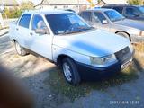 ВАЗ (Lada) 2110 (седан) 2001 года за 900 000 тг. в Костанай