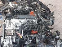 Привозной двигатель из Европы за 170 000 тг. в Уральск