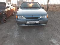 ВАЗ (Lada) 2114 (хэтчбек) 2009 года за 750 000 тг. в Кызылорда