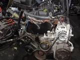 Двигатель NISSAN CGA3DE Доставка ТК! за 272 600 тг. в Кемерово – фото 3