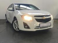 Chevrolet Cruze 2014 года за 3 500 000 тг. в Шымкент