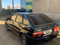 ВАЗ (Lada) 2114 (хэтчбек) 2009 года за 950 000 тг. в Уральск