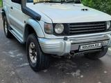 Mitsubishi Pajero 1995 года за 2 900 000 тг. в Алматы – фото 2